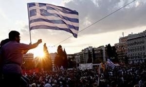 Griekeland
