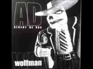 wolfmancover