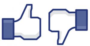 like_unlike_facebook