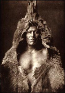 native_american_bear_skin