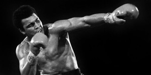 Muhammed-Ali