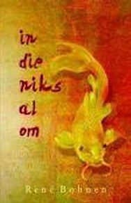 in-die-niks-al-om