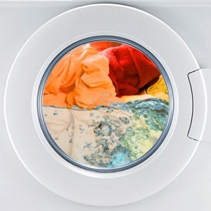 App-Icon-Large-WashingMachine-700x700