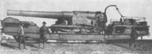 BL_9.2_inch_railway_gun_Belfast_August_1900