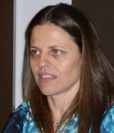 Dominique Botha