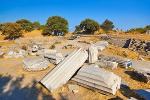 turkey-troy-ruins-1
