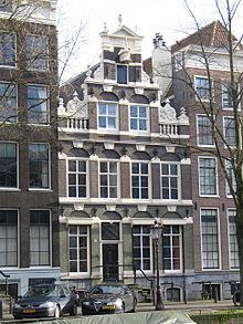 220px-keizersgracht_141