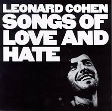 songs-of-love-and-hate