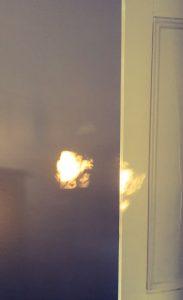 deur/van/vuur