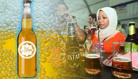 halal-beer-malaysia-image-from-malaysian-digest