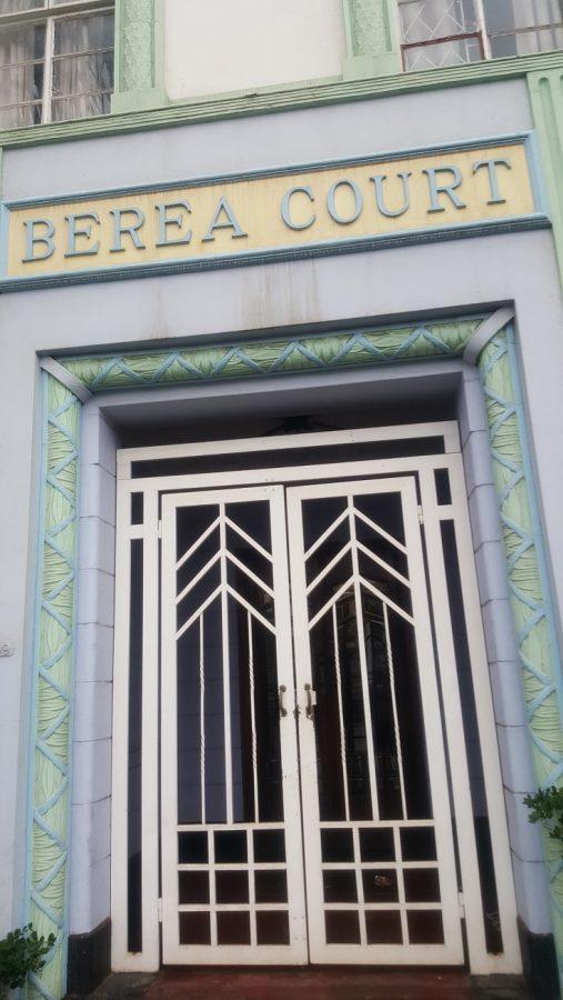 bereacourt1