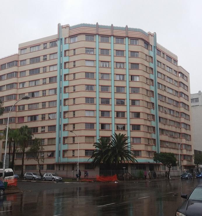 manhattancourt