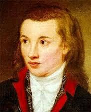 novalis-friedrich-von-hardenberg-1772-1801
