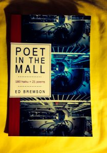 poet-in-the-mall