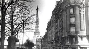 Parys 1938