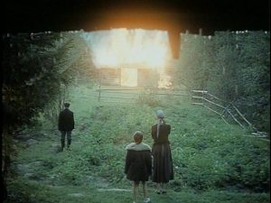 tarkovsky_mirror_fire1