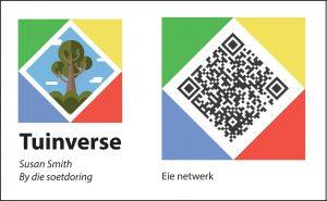 QR_Tuinverse_eienetwerk_druk